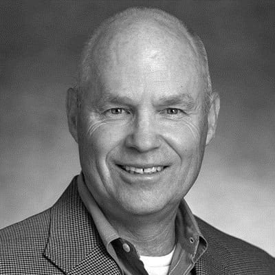 John W. Boger