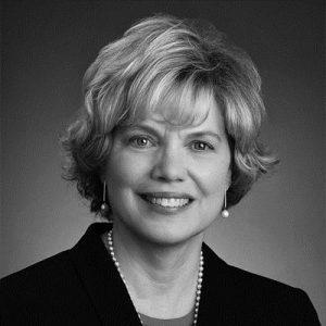 Susan E. Farley