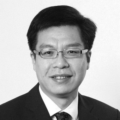 Melvin Li