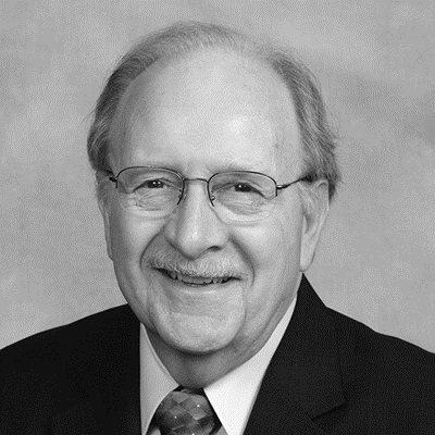 Robert E. Heslin